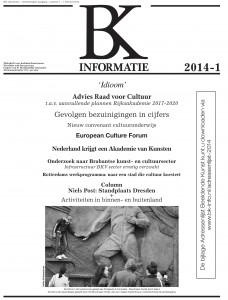 BK-01-2014-cover