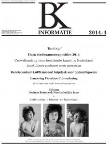 BK-04-2014-cover