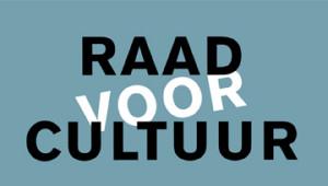 Logo_Raad_voor_cultuur