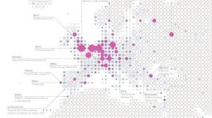 buitengaats_digitale kaart uitsnedeII_2013-1