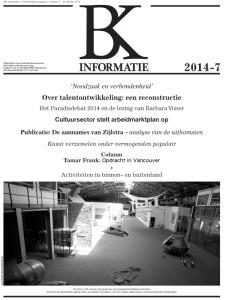 BK-07-2014-cover