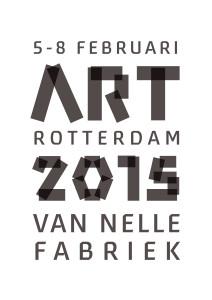 Art-R-2015-logo-A4-NL