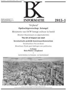 BK-INFO-01-2015-cover