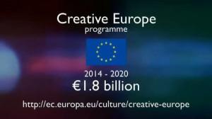 Creative-Europe-Culture-600x337