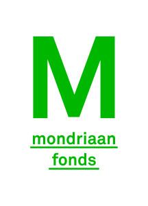 Logo downloads NL web groen
