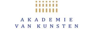 500-logo-avk