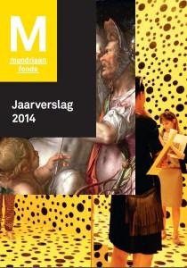 cover-jaarverslag-2014
