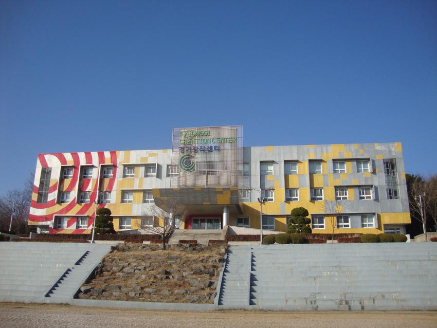 webGCC-building - 01