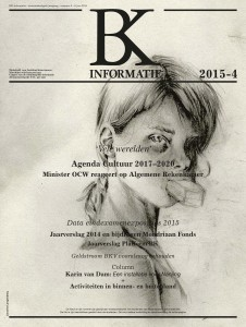 cover 04-2015