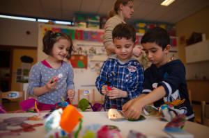 stefan-segers--cultuureducatie-met-kwaliteit-in-delft-de-vak-centrum-voor-de-kunsten