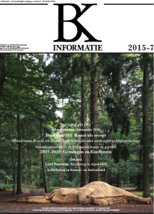 Cover 07-2015-2