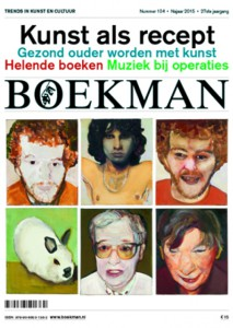 boekman104