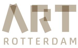 Art-Rotterdam-logo--973x595
