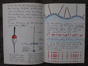 wimschermer-schetsboek
