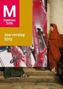 Jaarverslag-2015-212x300
