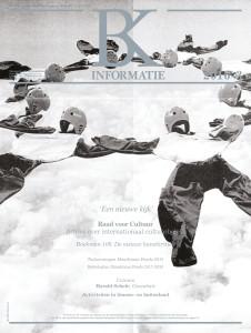 cover BK-03-2016
