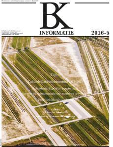Cover BK-05-2016