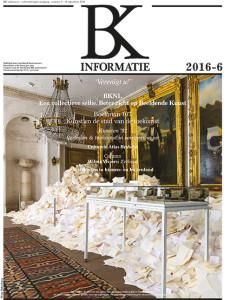Cover BK-06-2016-klein
