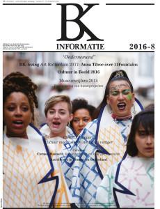 Cover BK-08-2016