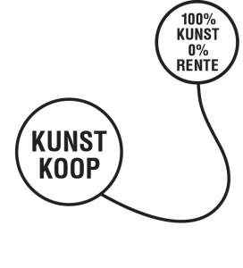 kunstkoop_logo