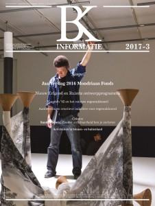 COVER KLEIN BK-INFO-2017-3