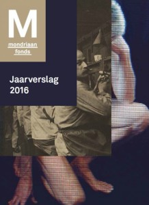 Cover-jaarverslag-2016-400x550-c-center
