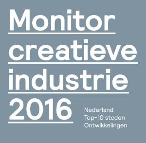 Monitor-creatieve-industrie-2016