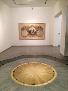 Sommer Gallery (K. Weitering)