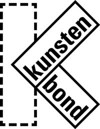 logo-kunstenbond