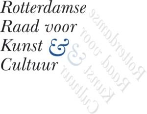 RRKC-logo_donkerblauw-10-x-7