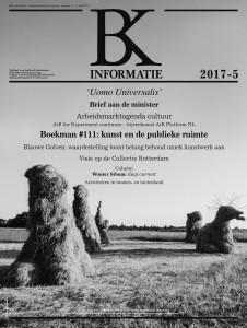 COVER BK05
