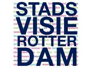 Stadsvisie-Rotterdam