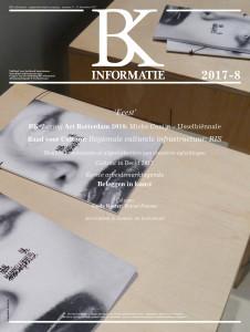 BK-INFO-2017-08-COVER