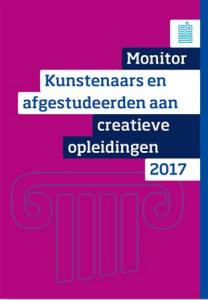 Schermafdruk 2017-12-12 21.19.20
