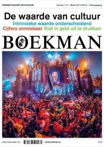cover_boekman_113.jpg_met_rand