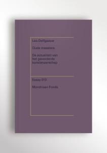 delfgaauw-1