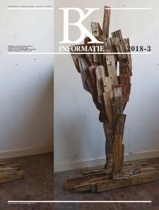 BK-INFO-2018-03-COVERklein