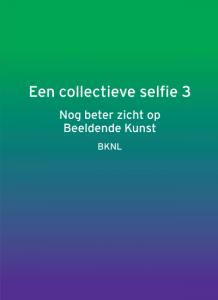 selfie3-400x550-c-center