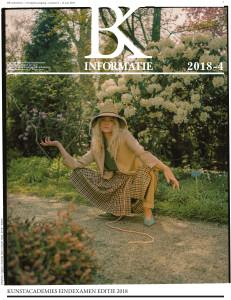 BK-INFO-2018-04-cover