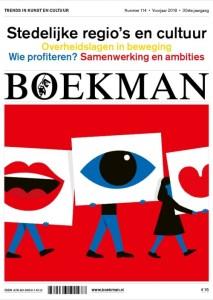 cvr_boekman_114_metrand