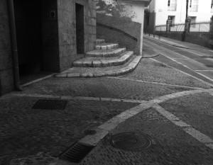 7 straatje Tarazona