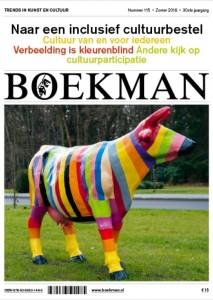 boekman115