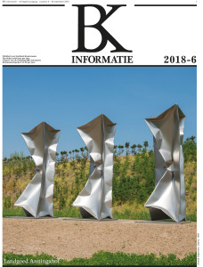 BK-INFO-2018-06-DEFDEFDEF cover