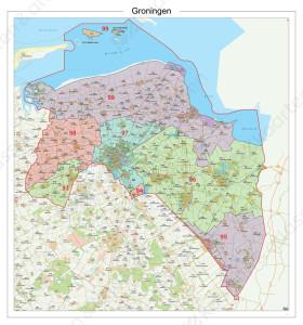 Groningen_cs5