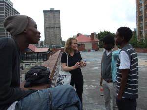 Su_Johannesburg2010