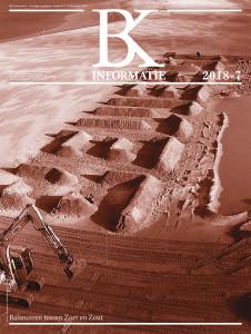 BK-INFO-2018-07-DEF01 1