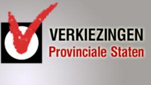 Provinciale_staten_verkiezingen-01