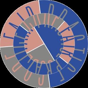 logo-fairpracticecode-2