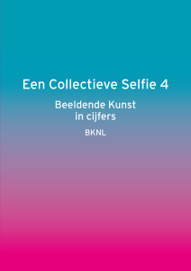 BKNL_CollectiveSelfie_spreads-1