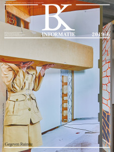 BK-INFO-04-2019-Cover